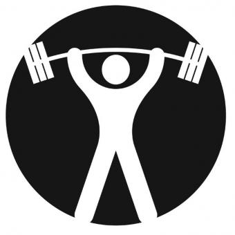 Fitness Virtually