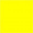 TeleTech Yellow Team