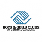 Boys & Girls Clubs of North Central North Carolina
