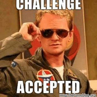 TWM Digital Challenge