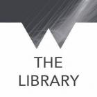 Warwick Library Team