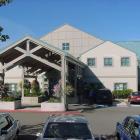 Port Angeles Senior and Community Center: STEP-tember!