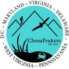 ChesaPeakers