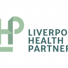 Liverpool Health Partners