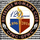 RWC  Women Out Walking
