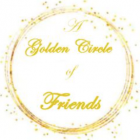 A Golden Circle of Friends