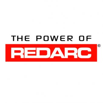REDARC movers