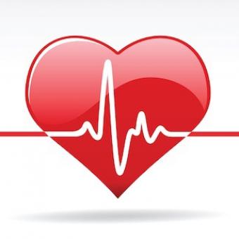 Cardiology walks the world
