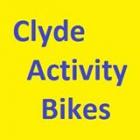 Clyde Activity Bikes