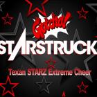 Texan STARZ Extreme Cheer