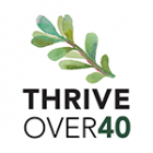 Thrive Over 40