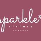 Group 2 - Sparkle Sisters Fundraiser