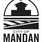 City of Mandan