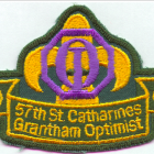 57th Scout Group