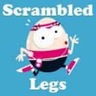 Scrambled Legs