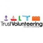 Trust Volunteering