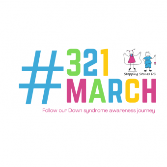 #321March