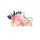 Riders Unite