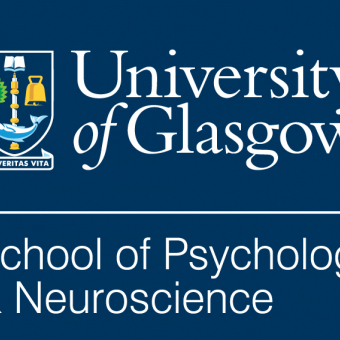 University of Glasgow School of Psychology and Neuroscience
