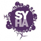 SYHA Summer Steps Challenge