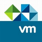Walk the World with VMware
