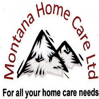 Montana Home Care Ltd