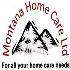 Montana Home Care Ltd