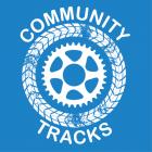 Community Track School Challenge