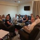 Hinckley Ladies Circle