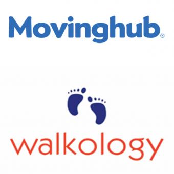 Walkologists