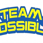 Team Possible