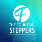 The Fountain Steppers