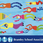 Bramley School Association
