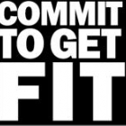 Commit to Get Fit Team Staffordshire