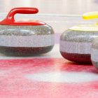 Lundie and Auchterhouse Curling Club