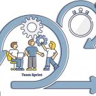 Agile Sprinters