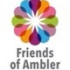 Friends of Ambler