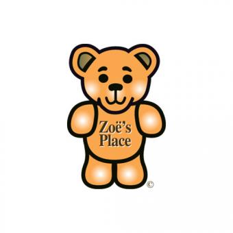 Zoe' Place