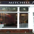 Mitchell Fisher Hair Studio
