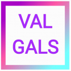 ValGals