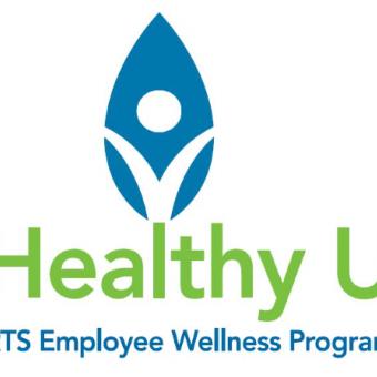 HEALTHY U Challenge