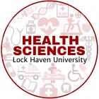 Health Science