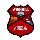 Whinhill PS