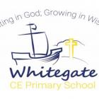 Friends of Whitegate School