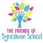 The Friends of Syresham School