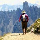 Sherpa's (Leonie)