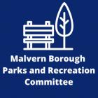 Malvern Parks and Recreation