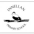 Innellan PS Summer Challenge