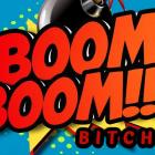Boom Boom Bitches Walk Across Canada!