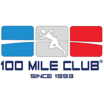 100 Mile Club®